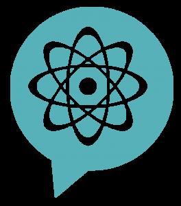 symbol consultancy