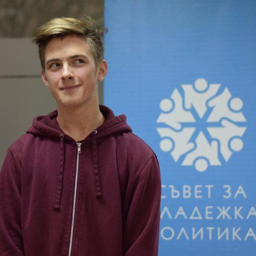 Здравко Божилов