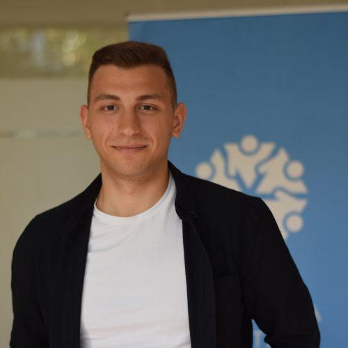 Мирослав Йонов