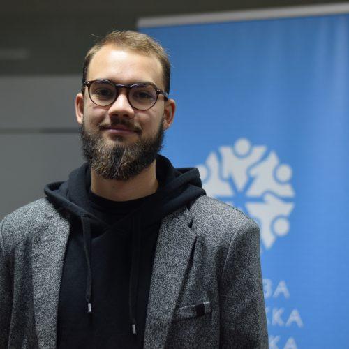 Добрин Янков