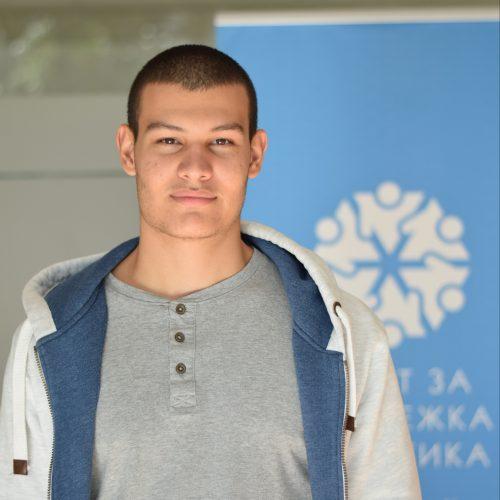 Атанас Кацаров