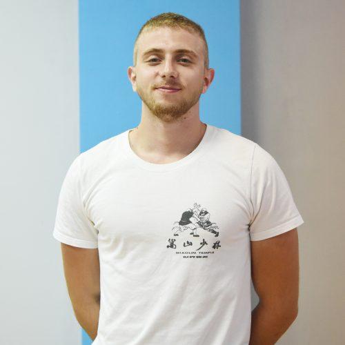 Антоан Атанасов