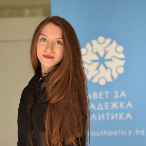 Нона Шишкова