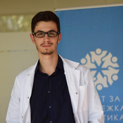 Йордан Самодов