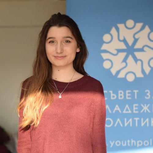 Илиана Личкова