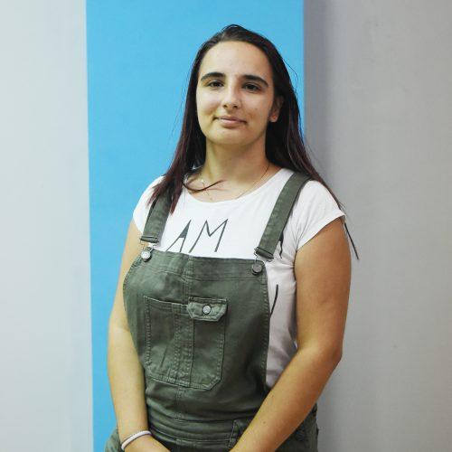 Илияна  Игнатова